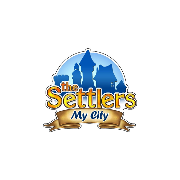 The Settlers – My City